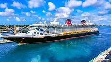why going a disney cruise without kids is a great idea