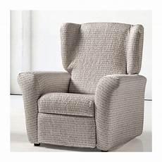 housse fauteuil relax housse fauteuil relax extensible letras