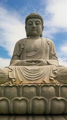 bilder buddha 100 amazing buddha photos 183 pexels 183 free stock photos
