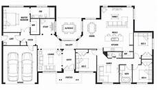 wide frontage house plans wide shallow lot house plans plougonver com