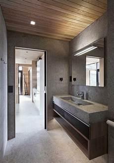salle de bain en bois en 30 id 233 es inspirantes salle de