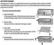 gree split air conditioner wiring diagram gree mini split air conditioner error codes error code coding air filter