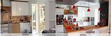 home staging cuisine avant apres avez vous pens 233 au home staging lymo
