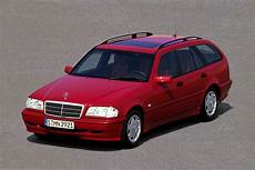 Mercedes C Class W202 Classic Car Review Honest