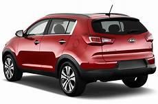 kia sportage 2015 2015 kia sportage reviews and rating motor trend