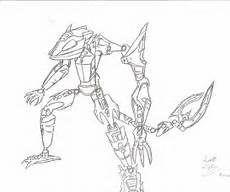 lego bionicle malvorlagen coloring and malvorlagan