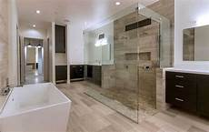 best bathroom designs for 2019 designing idea