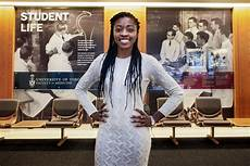 bid med u of t aims to attract more black med students the