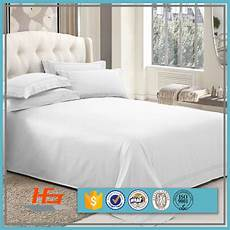 high quality cheap wholesale white cotton sateen bedding sets bedroom sets bed sheet buy