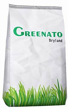 wie tief wurzelt rasen rasensamen greenato dryland d 252 rreresistenter rasen