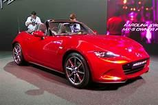 Mazda Mx 5 2015 Motoren - mazda mx 5 2015 everything you need to auto express
