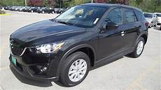 2013 mazda5 review 2013 mazda cx 5 review start up engine