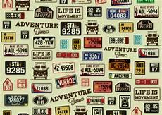 Carte Grise Collection Avantages Et Inconv 233 Nients
