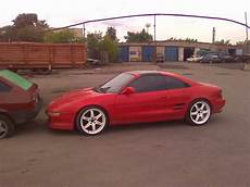 mr2 owners club message board view single official mr2 wheel picture