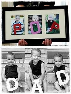 10 id 233 es de photos pour la f 234 te des p 232 res