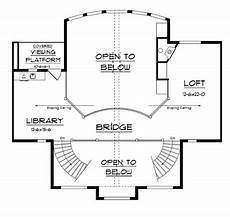 boothbay bluff luxury home plan 101s 0001 house boothbay bluff luxury home plan 101s 0001 house plans