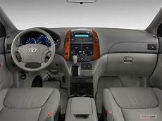 all car manuals free 2010 toyota sienna interior lighting 2010 toyota sienna prices reviews and pictures u s news world report