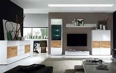 fresh wohnzimmer ideen pinterest ideas
