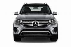 mercedes gls 2018 2018 mercedes gls class reviews and rating motor trend