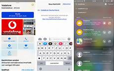 Apple Business Chat Vodafone Kundenbetreuung Per Imessage