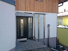 Windschutz Haust 252 Re Wintergartenbauer Schmidinger Aus