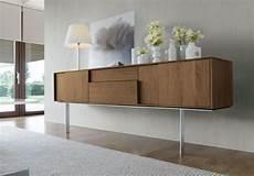 deko sideboard wohnzimmer sideboard dekorieren freshouse
