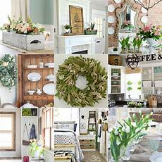 decor ideas for home 18 decor ideas home stories a to z