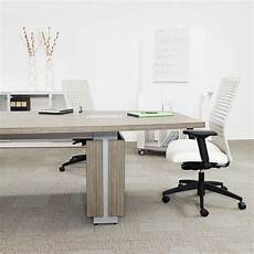 home office furniture solutions zira by global furniture contemporary home office