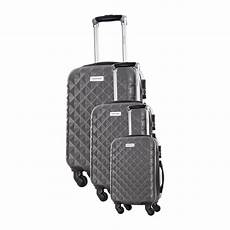 travel one trolley test meilleure valise travel one edison 2019 avis comparatif