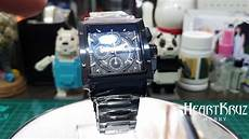 Mc Malvorlagen Bahasa Indonesia Unboxing Review Singkat Alexandre Christie 6182 Mc Bahasa