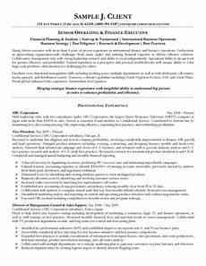legal resume sle india resume executive resume manager resume free resume sles