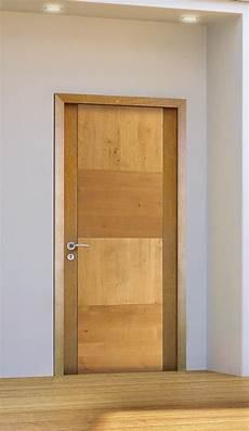 prix porte intérieure vitrée cuisine menuiserie may porte d int 195 169 rieure bois massif