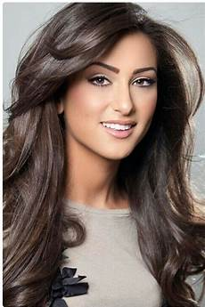 cool hair dye ideas for brown hair 10 best color images on hair