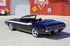 1971 dodge challenger classic cars muscle cars for sale in knoxville tn
