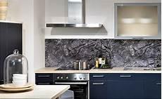 fliesenspiegel küche verkleiden pvc hornbach keukenwerkblad en achterwandsysteem voor keukens