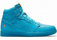 1 retro high gatorade blue lagoon aj5997 455