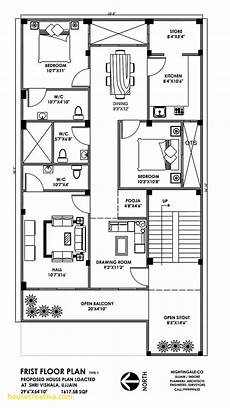 30x50 3bhk house plan 1500sqft little house plans 30x40