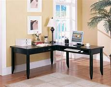 l shaped home office furniture l shaped home office design google search martin furniture