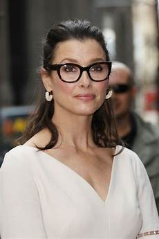 bridget moynahan bridget moynahan variety s power of women in new york 04