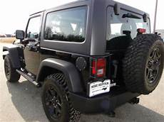 sell new 2013 jeep wrangler sport 2 door 4wd rebuilt salvage title no damaged repaired in