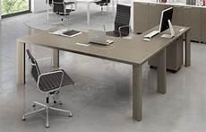 scrivania per ufficio usata ecoufficio mobili per ufficio a basso costo
