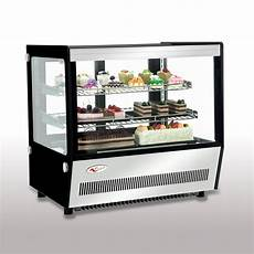 table top frigo frigo table top fgtr120ls charles wembley