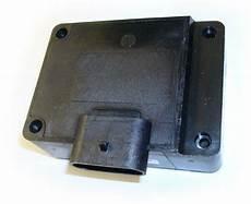 pmd fsd injection driver module 6 5l gm diesel ebay