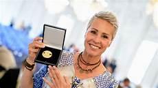 Sonja Zietlow Alter - dschungelc 2020 botox alarm bei sonja zietlow so sah