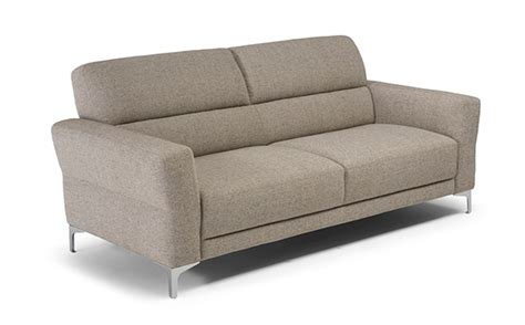 Divani E Divani By Natuzzi Milano : Awesome Divani E Divani Cinisello Contemporary