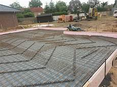 Bodenplatte Garage Dicke by Bodenplatte Garage Dicke 12 Neufotos Of Dicke Bodenplatte
