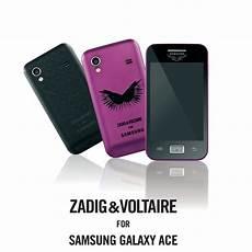 t 233 l 233 phones sans abonnement ziloo fr