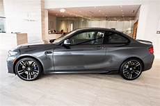 2018 bmw m2 stock 8nj33902d for sale near vienna va va bmw dealer for sale in vienna va