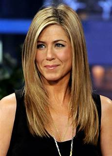into the science of aniston s use of hair as a prop