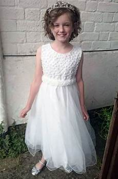 long haired boys in dresses transgender schoolgirl returns to class as a boy after begging mother to cut hair and buy suit